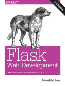 The Flask Mega-Tutorial Part XV: A Better Application