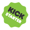 Flask Mega-Tutorial Kickstarter